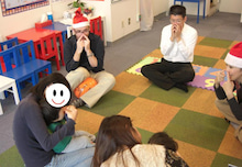 Apprez Academy Blog~アプレアカデミーのブログ