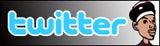 ジェロオフィシャルブログ「サビぬき」Powered by Ameba