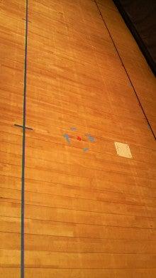 ある教会の牧師室-2010122118290000.jpg