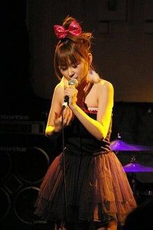 MINAKO's blog-plug3
