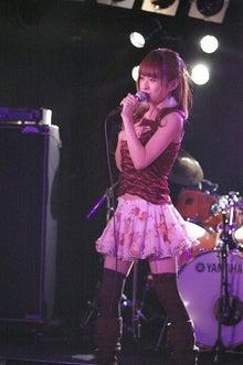 MINAKO's blog-rosa1