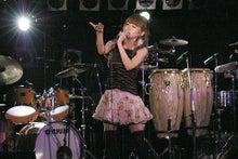 MINAKO's blog-rosa2