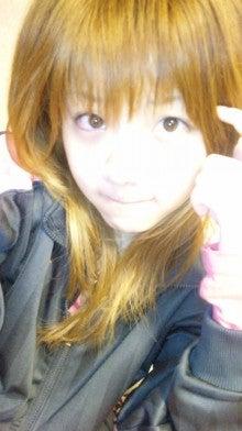 田中れいなオフィシャルブログ「田中れいなのおつかれいなー」Powered by Ameba-101221_210648.jpg
