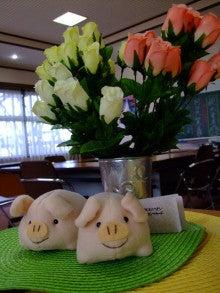 ちょっとよってこ ☆ ともちゃんの幸せカフェ♪