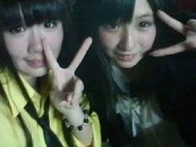 姫☆DAN3つ星☆