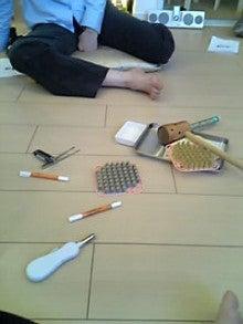 $セラピスト~あかり(陽)~のブログ