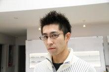 CoCo SHINWA / ココシンワ-12,23-16