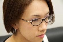 CoCo SHINWA / ココシンワ-12,23-6
