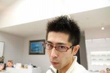 CoCo SHINWA / ココシンワ-12,23-14