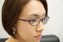 CoCo SHINWA / ココシンワ-12,23-10