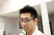 CoCo SHINWA / ココシンワ-12,23-13