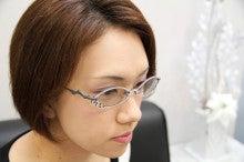 CoCo SHINWA / ココシンワ-12,23-9
