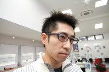 CoCo SHINWA / ココシンワ-12,23-15