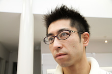 CoCo SHINWA / ココシンワ-12,23-12