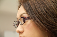 CoCo SHINWA / ココシンワ-12,23-4