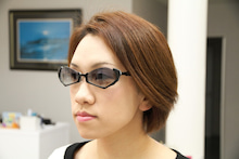 CoCo SHINWA / ココシンワ-12,23-2