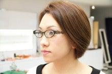 CoCo SHINWA / ココシンワ-12,23-1