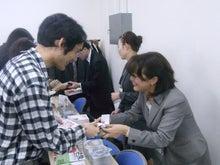 長沢有紀の戦い続ける女性社労士