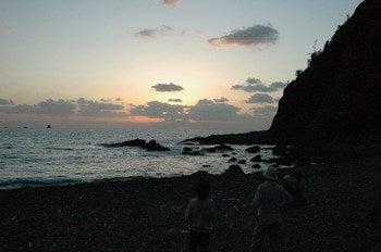 小笠原エコツアー 父島エコツアー         小笠原の旅情報と小笠原の自然を紹介します-12.24
