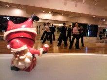 ◇安東ダンススクールのBLOG◇-2010122419290001.jpg