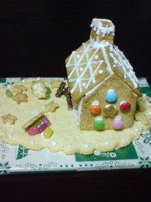 ケーキ作りもガーデニングも・・・みゅっのブログ
