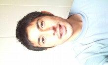ブグルのスログ-Photo482.jpg