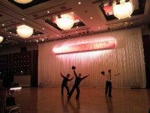 ◇安東ダンススクールのBLOG◇-2010122510430000.jpg