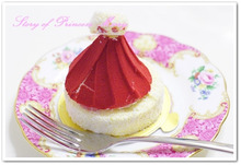 ゚・*・゚*・Story of Princess Merry゚・*・゚*・-1225_xmas12
