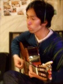 $vocal~藤ともこ~