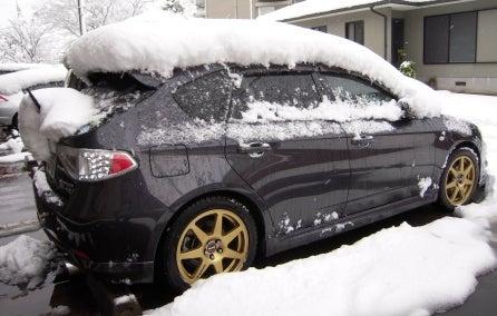 N o r i t a k a 's     D i a r y-snowy06