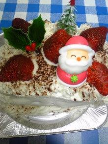 銀座Bar ZEPマスターの独り言-2010.BOWLROOM Cake