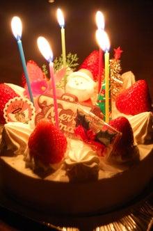 アラサー妊婦 煩悩との戦い-ケーキ