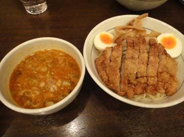 横浜発 驢馬人の美食な日々-TakeokoTenjinsita02