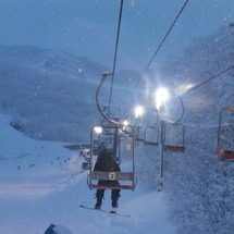 *SnowBoard…