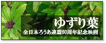 「かおりんスーパーワールド」From:岡本かおり