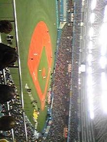 ayamikaiさんのブログ-Image012.jpg