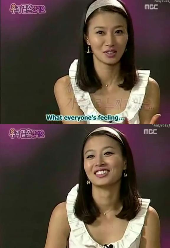 JoongBo Forever
