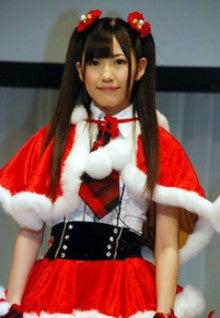 ♪AKB48参上!-1288683961.jpg