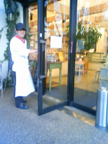 ベーカリーイタリアンレストラン マカロニ市場 のブログ-NEC_0548.jpg