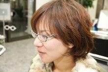 CoCo SHINWA / ココシンワ-12,27-3