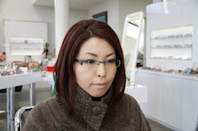 CoCo SHINWA / ココシンワ-12,27-8