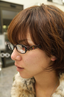 CoCo SHINWA / ココシンワ-12,27-4