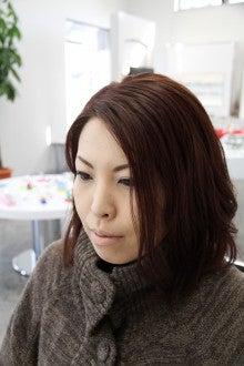 CoCo SHINWA / ココシンワ-12,27-6