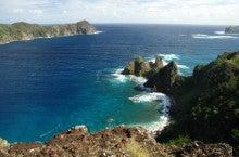 小笠原エコツアー 父島エコツアー         小笠原の旅情報と小笠原の自然を紹介します-長崎