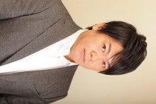 $堀江貴文オフィシャルブログ「六本木で働いていた元社長のアメブロ」by Ameba