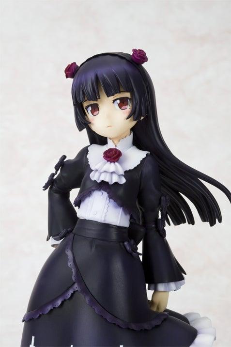 コトブキヤ 美少女フィギュアブログ RED☆STAR