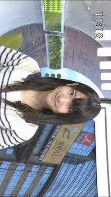 ♪AKB48参上!-1289893862.jpg