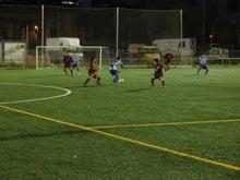 欧州サッカークラブとの仕事を語るブログ-興国高校遠征3