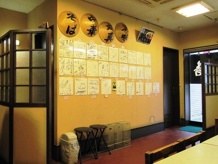 幕間だけの天井桟敷-富山3