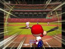 平成野球娘。